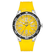 Guess Unisex Watch W0044G7 - 1820 Watches
