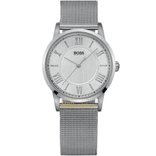 Hugo Boss Unisex Watch 1502258 - 1820 Watches