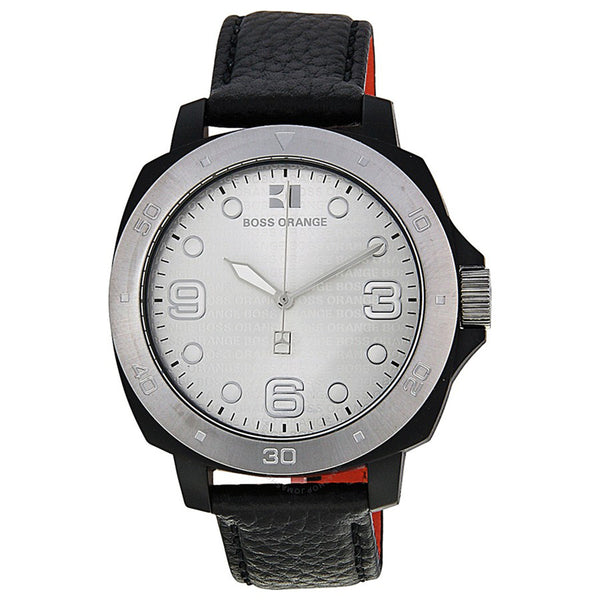 Hugo Boss Unisex Watch 1502289 - 1820 Watches