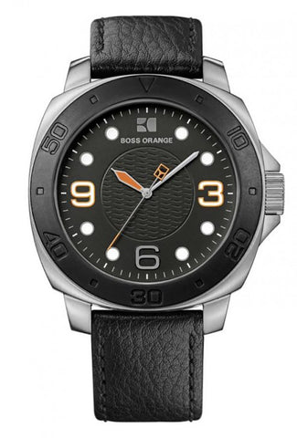 Hugo Boss Orange Men's Watch 1512669 - 1820 Watches
