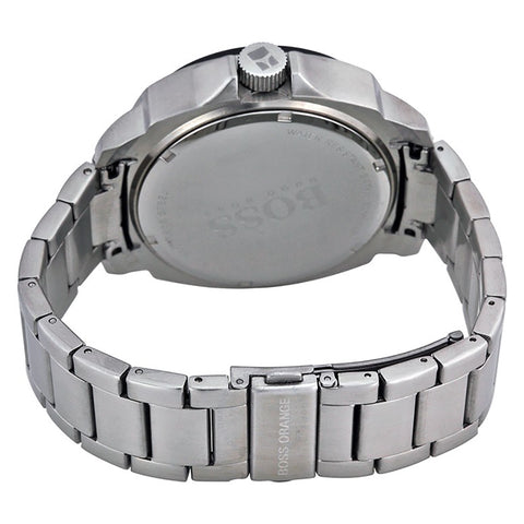 Hugo Boss Orange Men's Watch 1512842