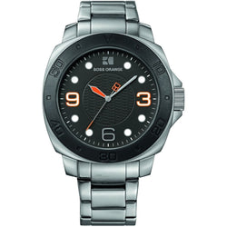 Hugo Boss Orange Men's Watch 1512842 - 1820 Watches