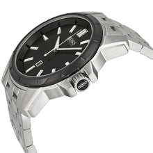 Hugo Boss Unisex Watch 1512924