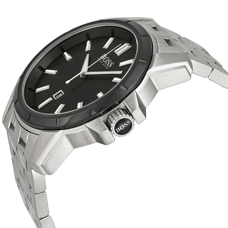 Hugo Boss Unisex Watch 1512924 - 1820 Watches