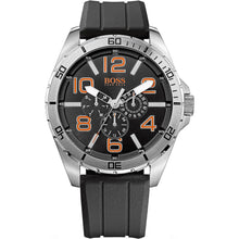 Hugo Boss Orange Men's Watch 1512945