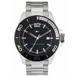 Tommy Hilfiger Men's Watch 1790932