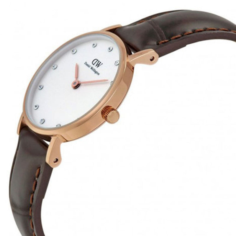 Daniel Wellington Ladies' Classy York 26mm Watch 0902DW - 1820 Watches