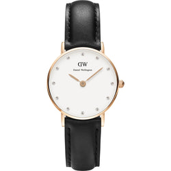 Daniel Wellington Ladies' Sheffield 26mm Watch 0901DW - 1820 Watches