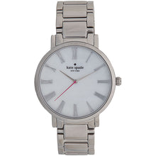 Kate Spade Ladies Gramercy Watch 1YRU0216