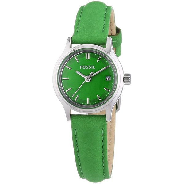 Fossil Ladies' Archival Watch ES3272 - 1820 Watches