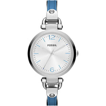 Fossil Ladies' Georgia Watch ES3255