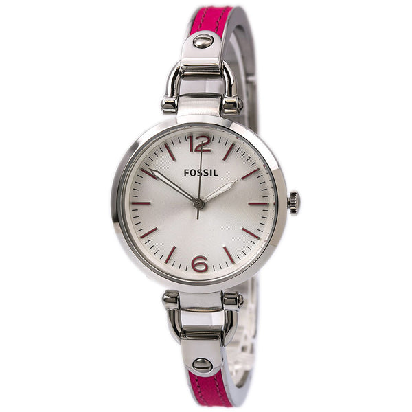 Fossil Ladies' Georgia Watch ES3258 - 1820 Watches