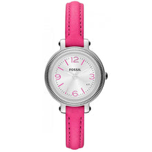 Fossil Ladies' Heather Watch ES3302