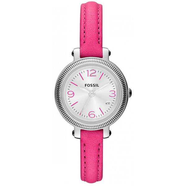 Fossil Ladies' Heather Watch ES3302 - 1820 Watches
