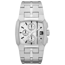 Diesel Men's Cliffhanger Chronograph Watch DZ4258