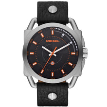 Diesel Men's Descender Watch DZ1578