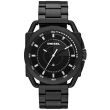 Diesel Men's Descender Watch DZ1580