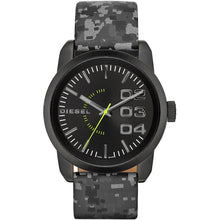 Diesel Men's Double Down Watch DZ1664