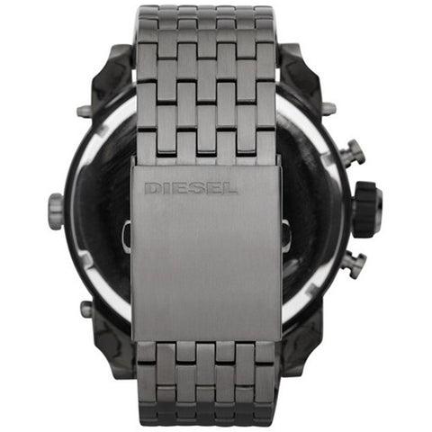 Diesel Men's SBA Watch DZ7247