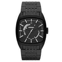 Diesel Men's Watch DZ1586