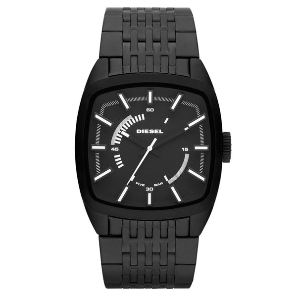 Diesel Men's Watch DZ1586 - 1820 Watches