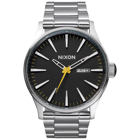 Nixon Men's Sentry Watch A3561227