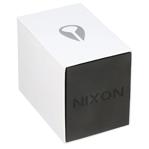 Nixon SiSi Ladies Watch A248200-00