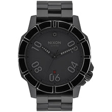 Nixon Mens Ranger Imperial Pilot Watch A506SW-2242-00
