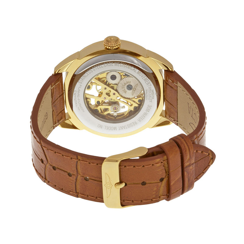 Invicta  Specialty     Watch