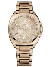 Tommy Hilfiger Ladies' Watch 1781341