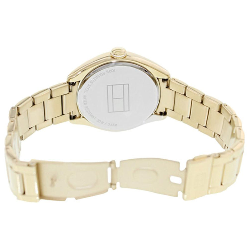 Tommy Hilfiger Ladies' Watch 1781345
