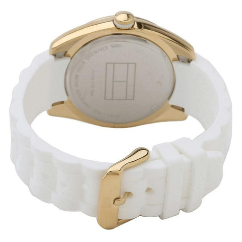 Tommy Hilfiger Ladies' Watch 1781354
