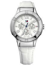 Tommy Hilfiger Ladies' Ainsley Watch 1781361