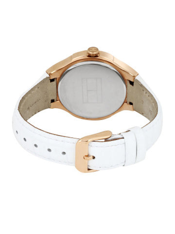 Tommy Hilfiger Ladies' Ainsley Watch 1781362