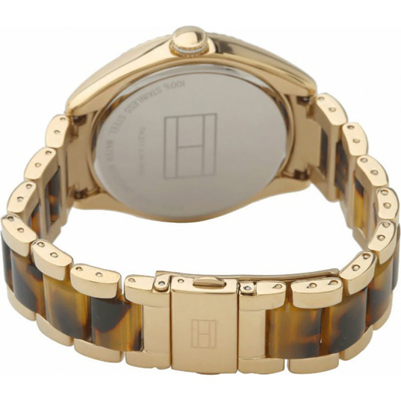 Tommy Hilfiger Ladies' Serena Watch 1781394