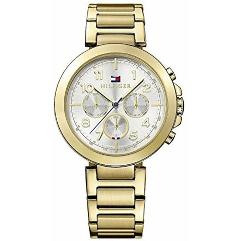 Tommy Hilfiger Ladies' Watch 1781450