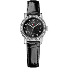 Tommy Hilfiger Ladies' Watch 1781474 - 1820 Watches
