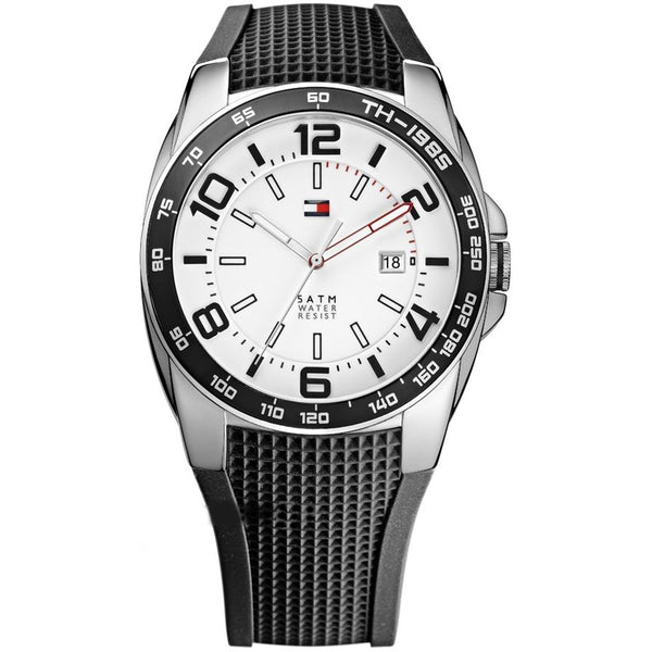 Tommy Hilfiger Men's Watch 1790884