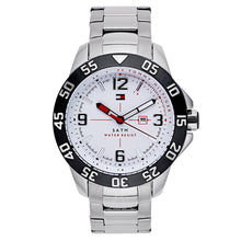 Tommy Hilfiger Men's Cole Watch 1790988