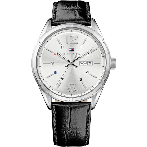 Tommy Hilfiger Men's Charlie Watch 1791060