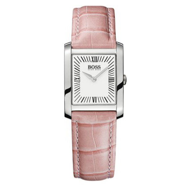 Hugo Boss Ladies' H4012 Watch 1502198