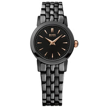 Hugo Boss Ladies' H6020 Watch 1502343 - 1820 Watches