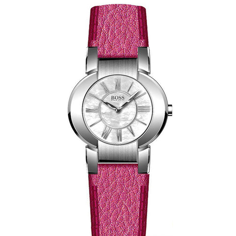 Hugo Boss Ladies' Watch 1502160