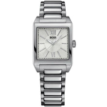 Hugo Boss Ladies' Watch 1502234