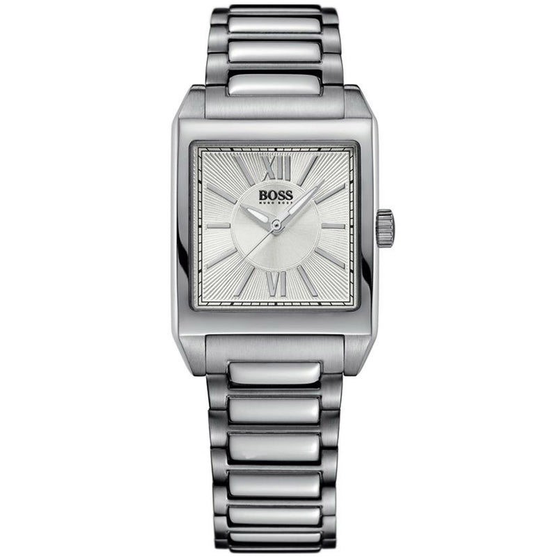 Hugo Boss Ladies' Watch 1502234 - 1820 Watches
