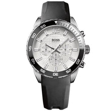 Hugo Boss Men's Chronograph Watch 1512805