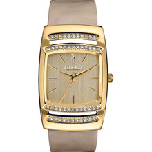 Caravelle New York Women's Watch 44L142