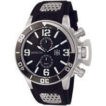 Invicta  Corduba 0756  Polyurethane  Watch