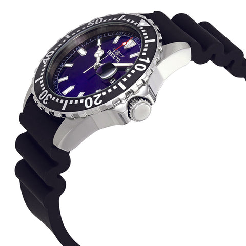 Invicta  Pro Diver 10919  Polyurethane  Watch - 1820 Watches