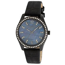 Kenneth Cole Ladies Watch KC2765